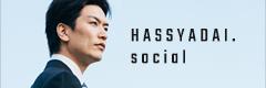 HASSYADAI social