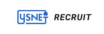 ワイズネット株式会社|求人採用サイト